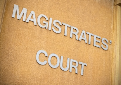 magistrates_court_sign1