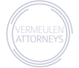 Vermeulen Attorneys