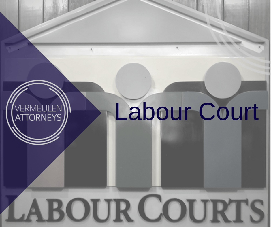 Labour Court