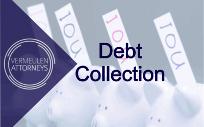 Why Debt Collection Remains a Necessary Expense