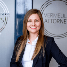 Cathleen Breedt Vermeulen Attorneys