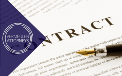 Fixed-Term Agreements – A Deal With The Devil?