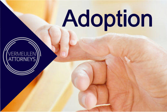 Adoption in South Africa: Who, what, when, why and how?