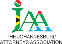 Johannesburg Attorneys Association