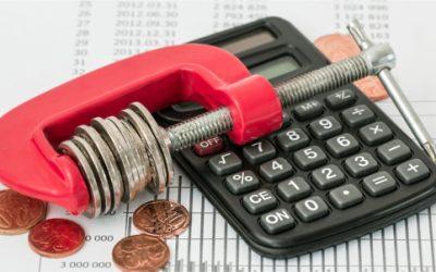 Debt Review Help