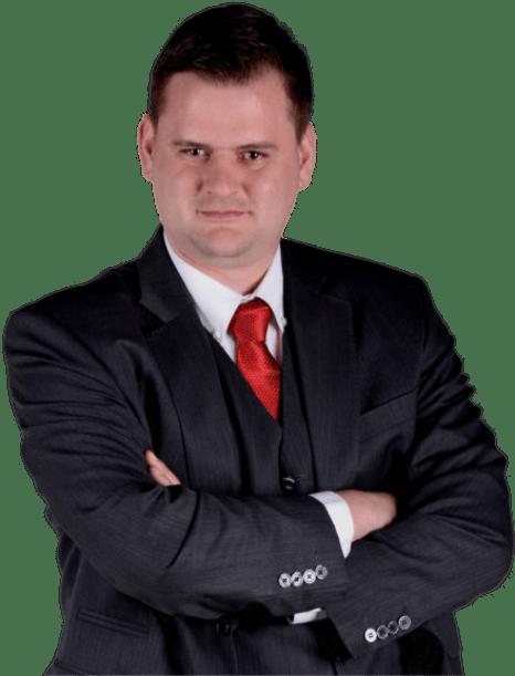 Mervyn Vermeulen is the proprietor of Vermeulen Attorneys