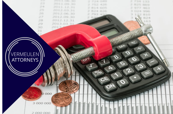 The Truth About Debt Review